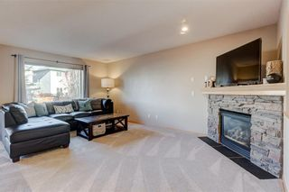 Photo 19: 217 TUSCANY MEADOWS Heights NW in Calgary: Tuscany Detached for sale : MLS®# C4213768