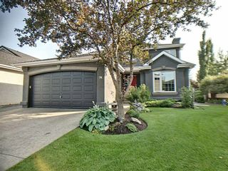 Main Photo: 74 Mckenzie Lake Place SE in Calgary: McKenzie Lake Detached for sale : MLS®# A1128511