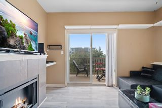 Photo 16: 407 821 Goldstream Ave in : La Langford Proper Condo for sale (Langford)  : MLS®# 856270