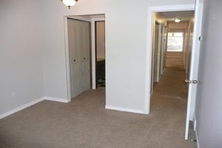 Photo 4: 34 Edgewood Drive NW in Calgary: Edgemont Semi Detached for sale : MLS®# A1128015