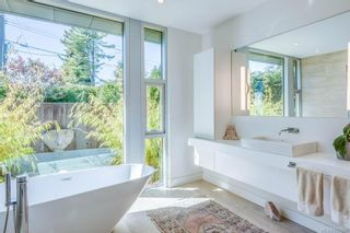 Photo 38: 5029 Wesley Rd in Saanich: SE Cordova Bay House for sale (Saanich East)  : MLS®# 837949
