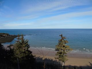 Photo 10: 103 champlain Road in Sandy Cove: 401-Digby County Residential for sale (Annapolis Valley)  : MLS®# 202001956