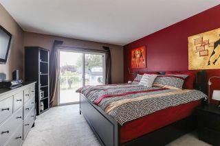 Photo 10: 20286 STANTON Avenue in Maple Ridge: Southwest Maple Ridge House for sale : MLS®# R2381763