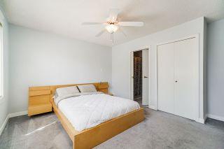 Photo 25: 11370 75 AVENUE in Delta: Scottsdale House for sale (N. Delta)  : MLS®# R2463607