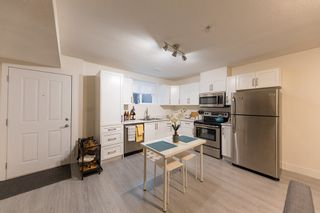 """Photo 26: 22956 134 Loop in Maple Ridge: Silver Valley House for sale in """"HAMPSTEAD"""" : MLS®# R2243518"""