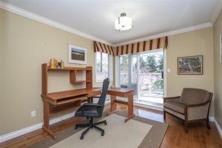 "Photo 15: 401 1283 PARKGATE Avenue in North Vancouver: Northlands Condo for sale in ""Parkgate Place"" : MLS®# R2355284"