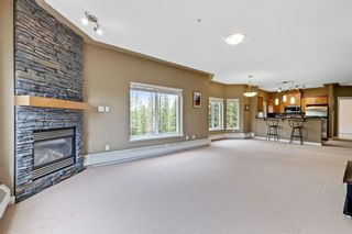 Photo 16: 510 10 Discovery Ridge Close SW in Calgary: Discovery Ridge Apartment for sale : MLS®# A1107585