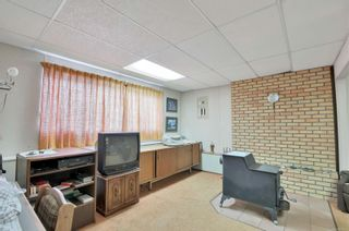 Photo 12: 2252 Grant Ave in : CV Courtenay City House for sale (Comox Valley)  : MLS®# 878473