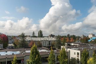 """Photo 14: 704 12148 224 Street in Maple Ridge: East Central Condo for sale in """"Panorama"""" : MLS®# R2622635"""