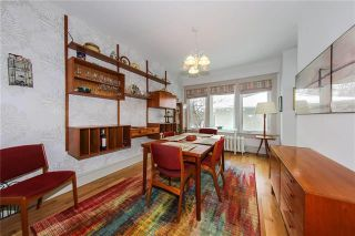 Photo 4: 217 Academy Road in Winnipeg: Crescentwood Residential for sale (1C)  : MLS®# 1905144