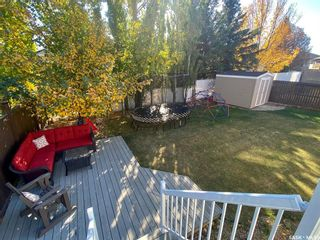 Photo 20: 192 5th Avenue West in Battleford: Residential for sale : MLS®# SK874008