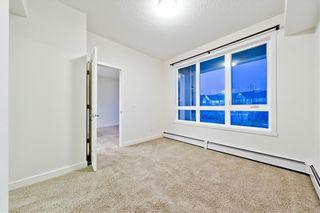 Photo 23: #1110 175 SILVERADO BV SW in Calgary: Silverado Condo for sale : MLS®# C4249538