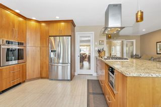 Photo 23: 597 Pine Ridge Dr in : ML Cobble Hill House for sale (Malahat & Area)  : MLS®# 886254