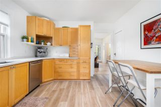 Photo 11: 3220 E 22ND Avenue in Vancouver: Renfrew Heights House for sale (Vancouver East)  : MLS®# R2590880