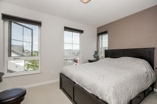 """Photo 18: 8 19505 68A Avenue in Surrey: Clayton Townhouse for sale in """"Clayton Rise"""" (Cloverdale)  : MLS®# R2590562"""