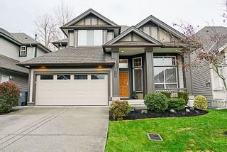"""Photo 1: 14509 58 Avenue in Surrey: Sullivan Station House for sale in """"Panorama Hills"""" : MLS®# R2224698"""
