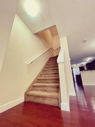 Photo 9: 1806 2445 Kingsland Road SE: Airdrie Row/Townhouse for sale : MLS®# A1151363