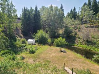 Photo 21: 1556 CHASM ROAD: Clinton House for sale (North West)  : MLS®# 163501