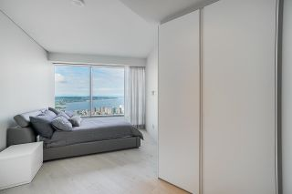 Photo 28: 6003 1151 W GEORGIA Street in Vancouver: Coal Harbour Condo for sale (Vancouver West)  : MLS®# R2579183