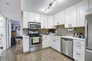 Photo 32: 110 Fireside Bend: Cochrane Detached for sale : MLS®# A1099864