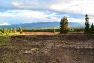 """Photo 15: DECEPTION LAKE FOREST SERVICE ROAD: Telkwa Land for sale in """"WOODMERE"""" (Smithers And Area (Zone 54))  : MLS®# R2398092"""