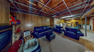 Photo 26: 51 Duncan Crescent in Regina: Dieppe Place Residential for sale : MLS®# SK849323