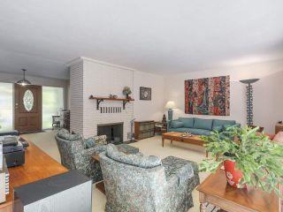 Photo 4: 1691 DAVENPORT Place in North Vancouver: Westlynn Terrace House for sale : MLS®# R2291940