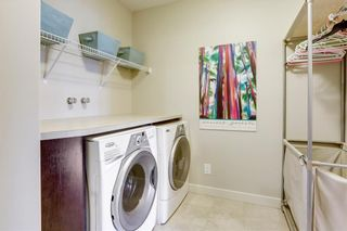 Photo 35: 40 JOHNSON Place SW in Calgary: Garrison Green Detached for sale : MLS®# C4287623