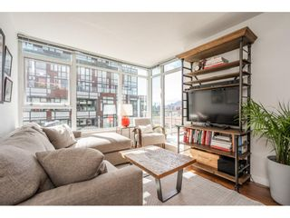 """Photo 4: 908 251 E 7TH Avenue in Vancouver: Mount Pleasant VE Condo for sale in """"District"""" (Vancouver East)  : MLS®# R2465561"""