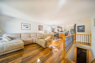 Photo 18: 3319 28 Street SE in Calgary: Dover Semi Detached for sale : MLS®# A1153645