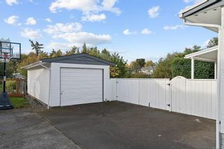 Photo 23: 1731 Newton St in Victoria: Vi Jubilee House for sale : MLS®# 859787
