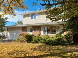 Photo 2: 132 PARKER Drive in Prince George: Highland Park House for sale (PG City West (Zone 71))  : MLS®# R2616804