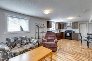Photo 34: 3719 Centre A Street NE in Calgary: Highland Park Detached for sale : MLS®# A1126829