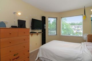 "Photo 11: 216 19236 FORD Road in Pitt Meadows: Central Meadows Condo for sale in ""EMERALD PARK"" : MLS®# R2177707"