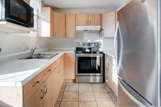 Photo 7: 29 FALBURY Crescent NE in Calgary: Falconridge Semi Detached for sale : MLS®# C4288390