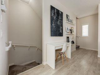Photo 6: 208 Nolanlake Villas NW in Calgary: Nolan Hill Row/Townhouse for sale : MLS®# C4294950
