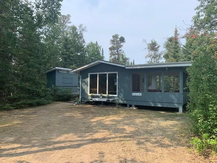 Main Photo: 15 Edith Road in Belair: Lester Beach Residential for sale (R27)  : MLS®# 202122268