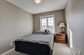 Photo 19: 22 Cranford Common SE in Calgary: Cranston Detached for sale : MLS®# A1087607