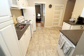 Photo 4: 304 1st Street West in Delisle: Residential for sale : MLS®# SK852362