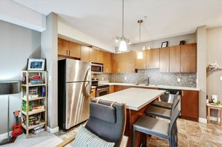 Photo 6: 130 11 Millrise Drive SW in Calgary: Millrise Apartment for sale : MLS®# A1138493