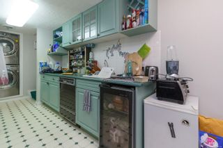 Photo 19: 5895 Old East Rd in : SE Cordova Bay House for sale (Saanich East)  : MLS®# 872081