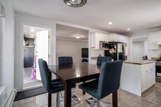 Photo 9: 6376 135A Street in Surrey: Panorama Ridge House for sale : MLS®# R2581930