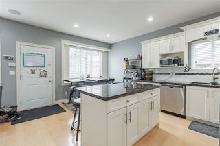 Photo 8: 2928 STATION Road in Abbotsford: Aberdeen House for sale : MLS®# R2554633