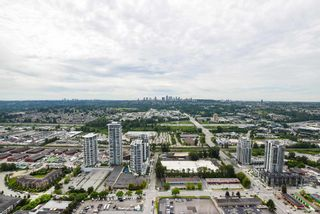 Photo 14: 5602 1955 ALPHA WAY in Burnaby: Brentwood Park Condo for sale (Burnaby North)  : MLS®# R2619837