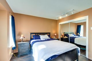 Photo 11: 504 6737 STATION HILL COURT in Burnaby: South Slope Condo for sale (Burnaby South)  : MLS®# R2210952