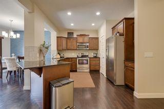 Photo 22: 5619 18 Avenue in Edmonton: Zone 53 House for sale : MLS®# E4252576