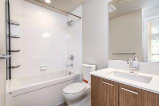 Photo 11: 308 1330 MARINE Drive in North Vancouver: Pemberton NV Condo for sale : MLS®# R2448717