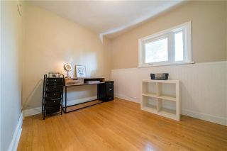 Photo 17: 165 MCADAM Avenue in Winnipeg: Scotia Heights Residential for sale (4D)  : MLS®# 1924692