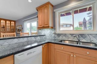 Photo 13: 2525 Pollard Drive in Mississauga: Erindale House (2-Storey) for sale : MLS®# W4887592