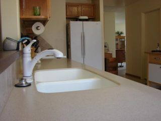 Photo 6: SPRING VALLEY House for sale : 4 bedrooms : 134 Demona
